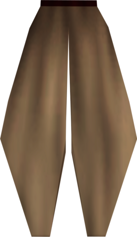 File:Pirate leggings (brown) detail.png