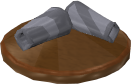 File:Reinald's Smithing Emporium Silver banding stand.png