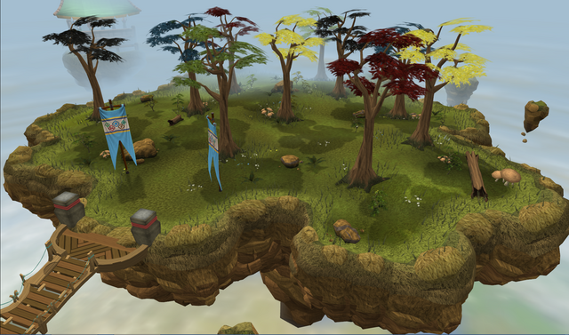 File:Resource race woodcutting.png