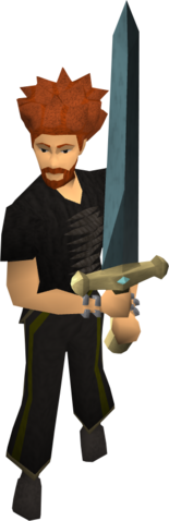 File:Rune 2h sword equipped old.png