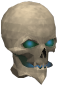 Skeleton clerk chathead.png