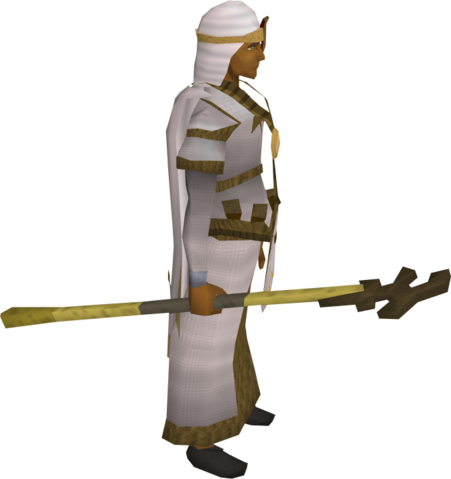 File:Bandos crozier equipped.png