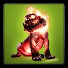 File:Blazehound baby Solomon icon.png