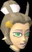 Fairy Nuff chathead