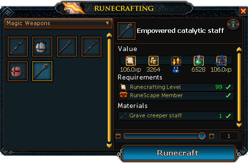 File:Imbue-weapon (Dungeoneering).png