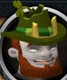 Leprechaun HH