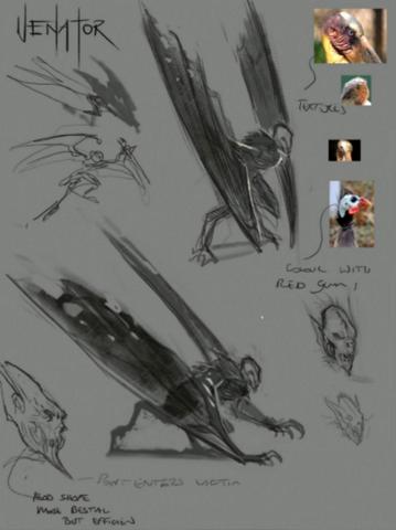 File:Venator concept art 1.png