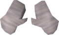 White gloves detail old.png