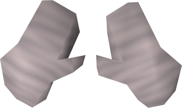 File:White gloves detail old.png
