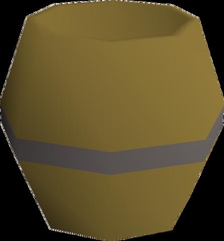 File:Apple barrel detail.png