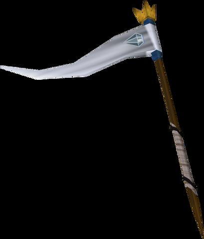 File:Diamond jubilee souvenir flag (white) detail.png