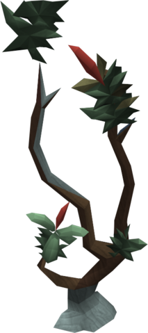 File:Entgallow tree.png