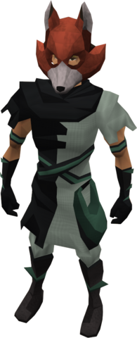 File:Fox mask equipped.png