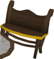 Gilded bench built.png