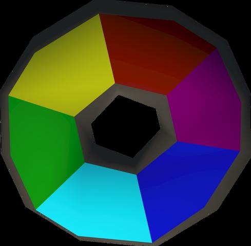 File:Glaze colour wheel detail.png