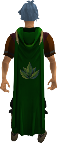 File:Hooded herblore cape equipped.png