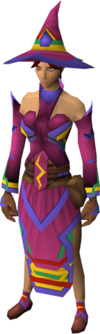 File:Infinity robes equipped (female).png