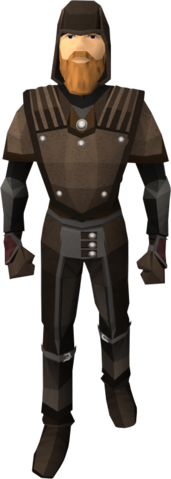 File:Leather armour equipped old.png