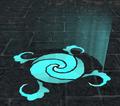 Meilyr portal.png
