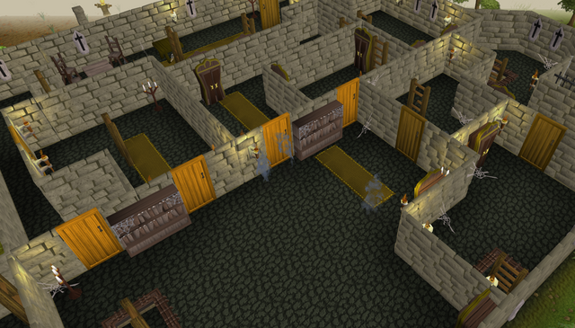 File:Melzar's Maze first floor.png