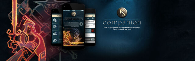 File:RS Companion banner.jpg