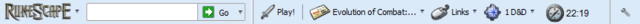 File:Rs toolbar.png