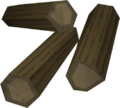 Driftwood (The Tale of the Muspah) detail.png