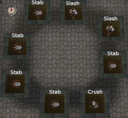 File:Dummy Room icons.png