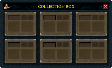 File:Grand Exchange collection box old2.png
