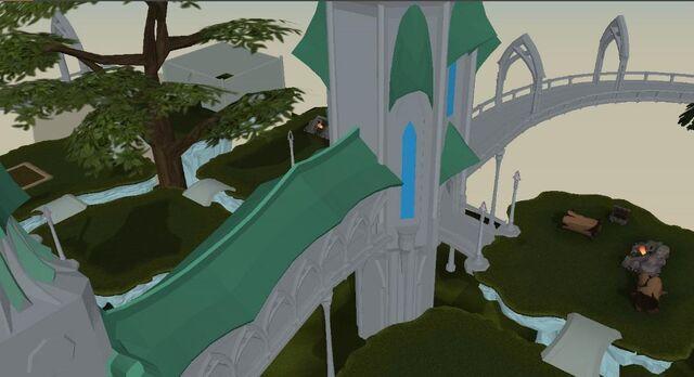 File:Meilyr section concept art.jpg