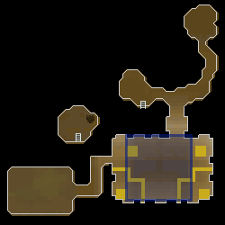 File:Mizzarch's memory location.png
