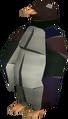 Penguin (dwarf).png