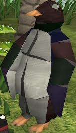 File:Penguin (dwarf).png