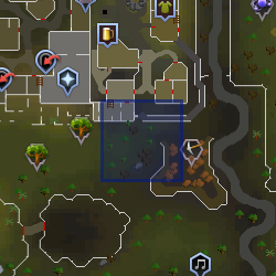 File:Redberry bush location.png