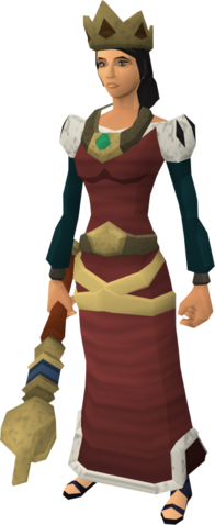 File:Royal set equipped.png