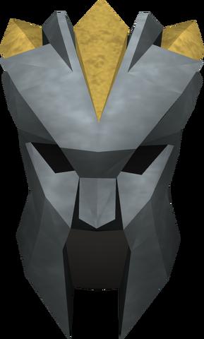 File:Bathus full helm detail.png