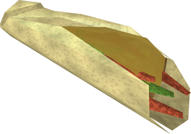 File:Bean wrap detail.png