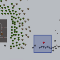 Bloodwood tree (Ritual Plateau) location.png