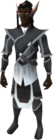 File:Elven outfit equipped (male).png