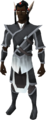 Elven outfit equipped (male).png