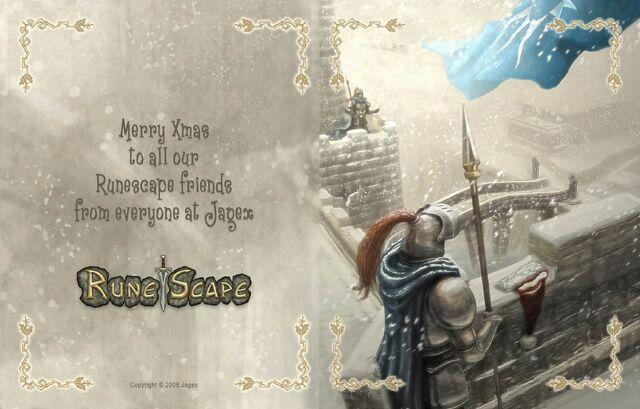 File:Falador Christmas Card.jpg