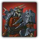 File:Golem of Strength armour icon.png