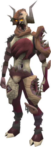 File:Greater demonflesh armour equipped (male).png