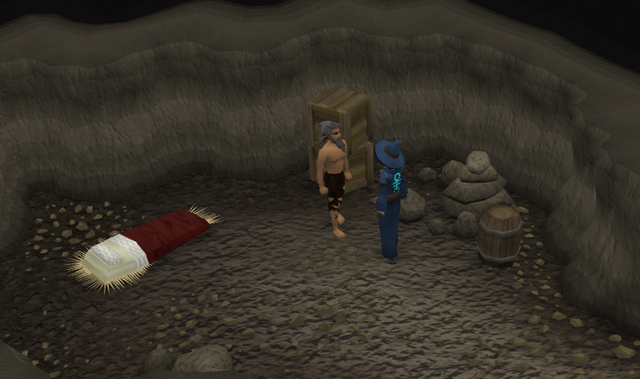 File:Kaba's Cave.png