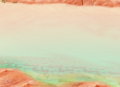 NXT Water Low.png