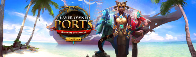 File:Ports Expansion 3 head banner.jpg