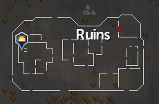 File:Ruins (east) map.png