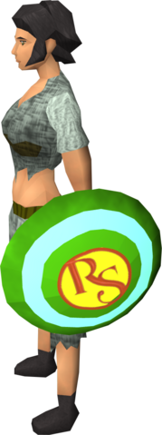 File:Superhero shield equipped.png