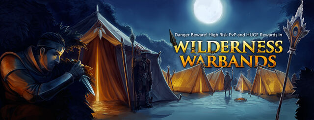 File:Wilderness Warbands banner.jpg