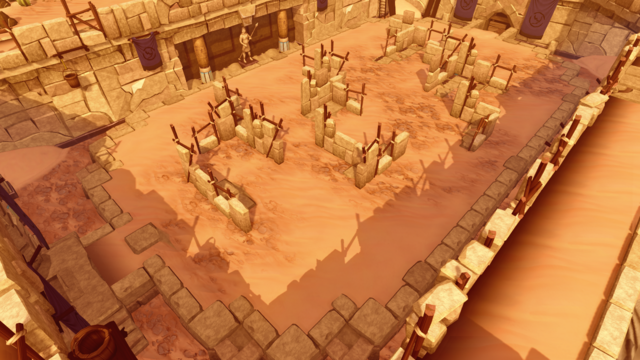 File:Duel Arena Obstacles.png